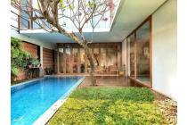 Rumah-Jakarta Selatan-23
