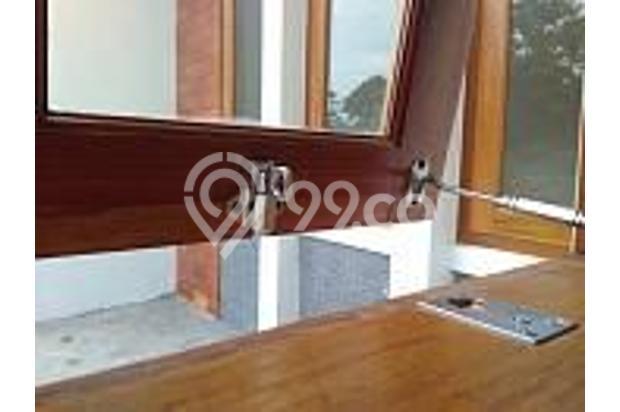 Bayar 10 Juta Dapat Rumah di Cluster Kirana Sawangan 17306469