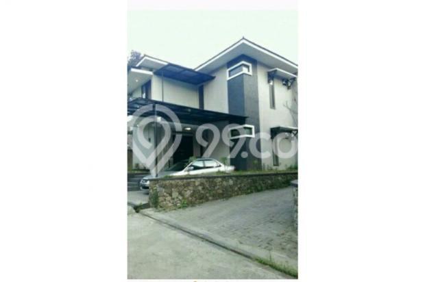 Dijual Rumah di Ciwaruga Dekat Tol Pasteur   Bandung 10734023