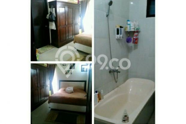 Dijual Rumah di Ciwaruga Dekat Tol Pasteur   Bandung 10734024