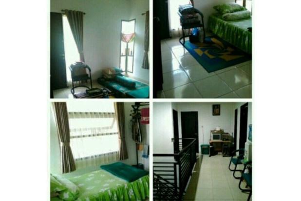 Dijual Rumah di Ciwaruga Dekat Tol Pasteur   Bandung 10734025