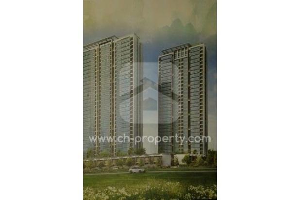 Rp3,68mily Apartemen Dijual