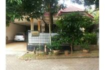 Dijual Rumah Bagus, Lokasi Strategis Jatibening Pondok Gede, Harga Nego