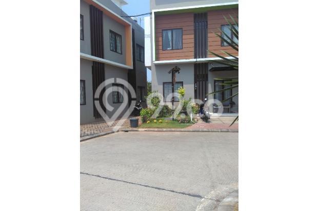 Rumah kos di Karawang, Cash keras dapat potongan 8% 13574878