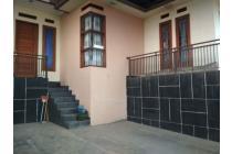 Dijual Rumah di Cimahi