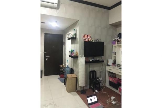 Apartemen Westmark, Sudah Renov 7338831