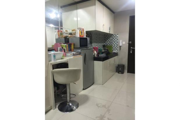 Apartemen Westmark, Sudah Renov 7338832