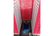 DI JUAL TOWER BOUGENVILE GREEN PRAMUKA CITY ( FULLY FURNISHED )