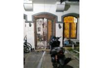Rumah dalam Cluster Nyaman Puri Permata Mediterania - RWCG/2021/04/0033-MIK