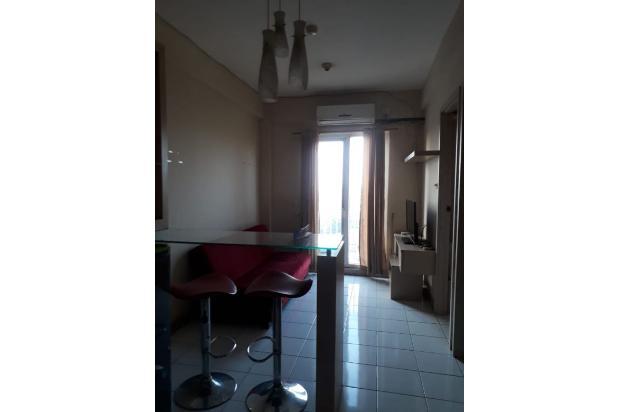 Rp245jt Apartemen Dijual
