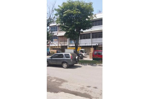 Dijual Ruko Aksara Siap Huni - RK-0027 14551783