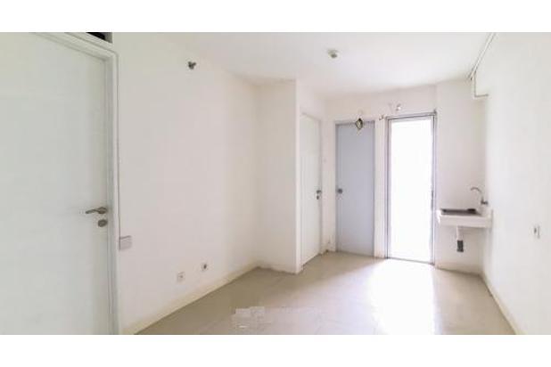Rp3,5jt/bln Apartemen Disewa