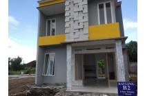 Rumah-Klaten-1