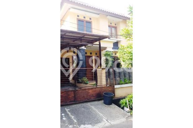 Dijual Rumah Dengan Interior Elegan dan Mewah Dikawasan Bintaro, Jakarta 3437420