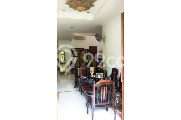 Dijual Rumah Dengan Interior Elegan dan Mewah Dikawasan Bintaro, Jakarta 3437421