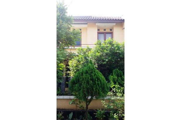 Dijual Rumah Dengan Interior Elegan dan Mewah Dikawasan Bintaro, Jakarta 3437422