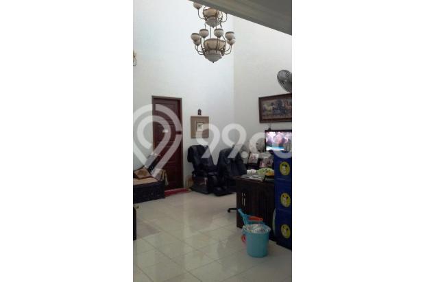 Dijual Rumah Dengan Interior Elegan dan Mewah Dikawasan Bintaro, Jakarta 3437423