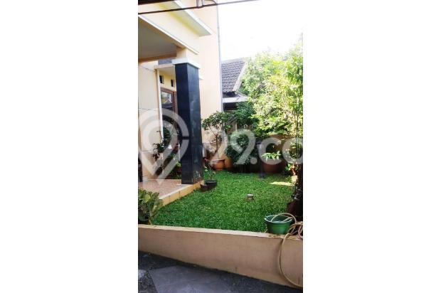 Dijual Rumah Dengan Interior Elegan dan Mewah Dikawasan Bintaro, Jakarta 3437425