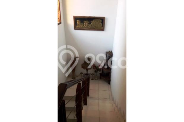 Dijual Rumah Dengan Interior Elegan dan Mewah Dikawasan Bintaro, Jakarta 3437427