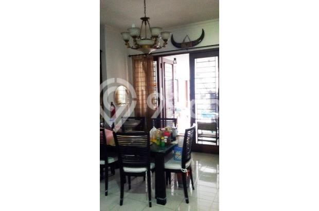 Dijual Rumah Dengan Interior Elegan dan Mewah Dikawasan Bintaro, Jakarta 3437428