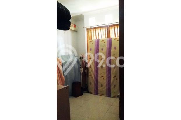 Dijual Rumah Dengan Interior Elegan dan Mewah Dikawasan Bintaro, Jakarta 3437429