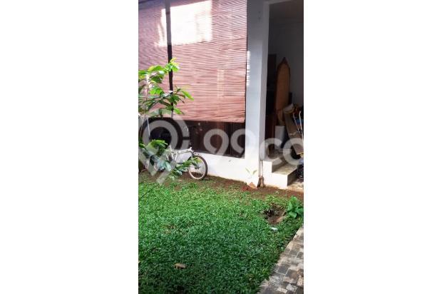 Dijual Rumah Dengan Interior Elegan dan Mewah Dikawasan Bintaro, Jakarta 3437430