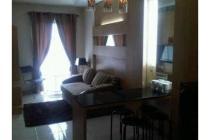 Apartemen Signature Park 2BR Furnished ..BU.. di JakSel