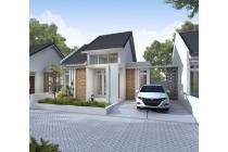 Rumah-Padang Pariaman-3