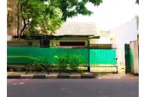 Disewakan Rumah Jalan Asem Baris Tebet