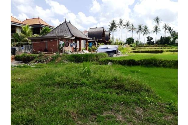 Rp2,01mily Tanah Dijual