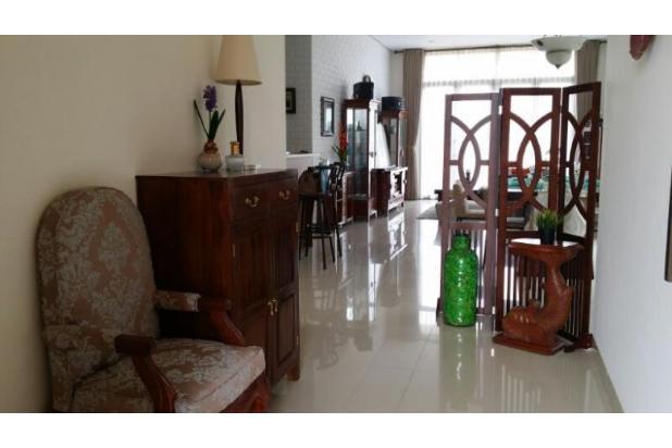 Disewakan Rumah Bagus Lokasi strategis BSD Tangerang. 14574552