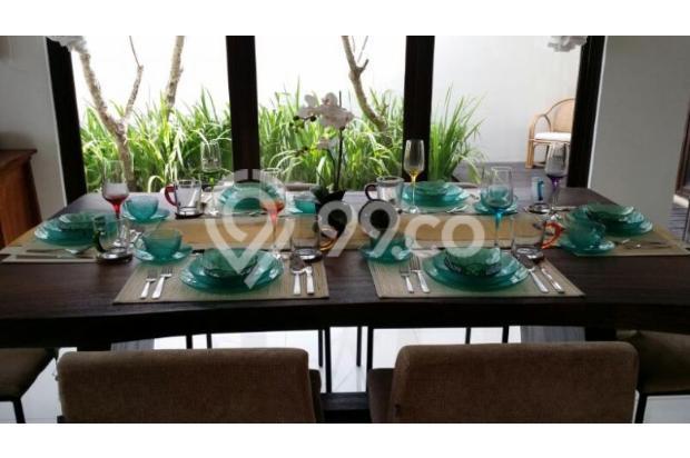 Disewakan Rumah Bagus Lokasi strategis BSD Tangerang. 14574561