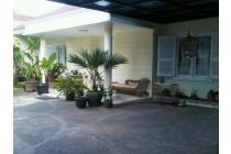 Dijual Rumah B.New di Abd Majid, Cipete Utara
