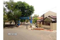 Tanah Dijual Borobudur Utara