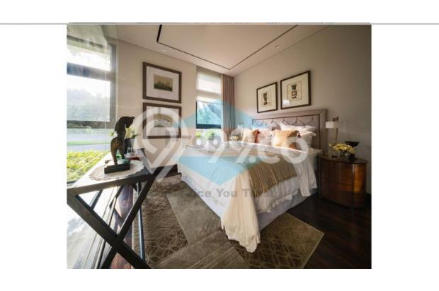 Graha Golf Apartemen Lokasi Elit 15422973