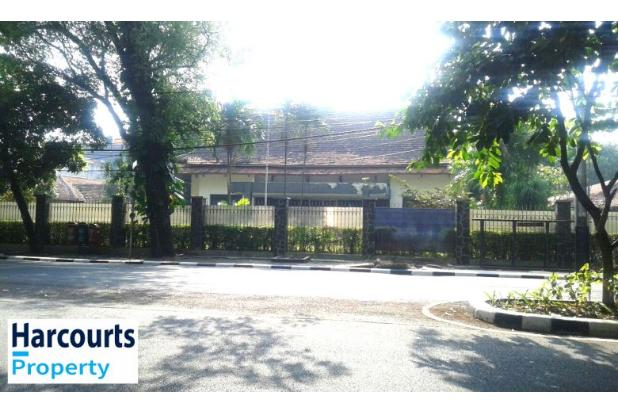 Rp453mily Rumah Dijual