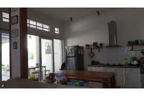 Rumah-Lombok Barat-9
