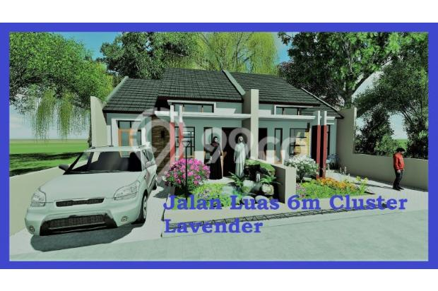Rumah Murah Cimahi Bandung 13244522