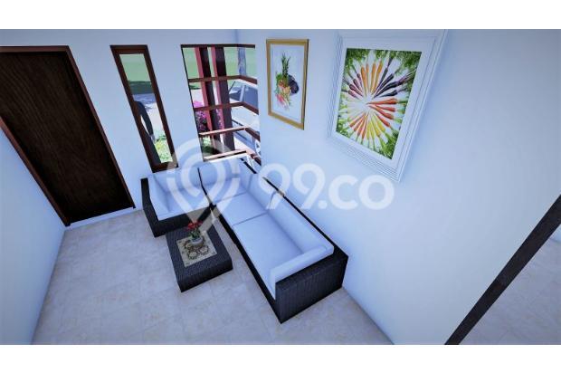 Rumah Murah Cimahi Bandung 13244534