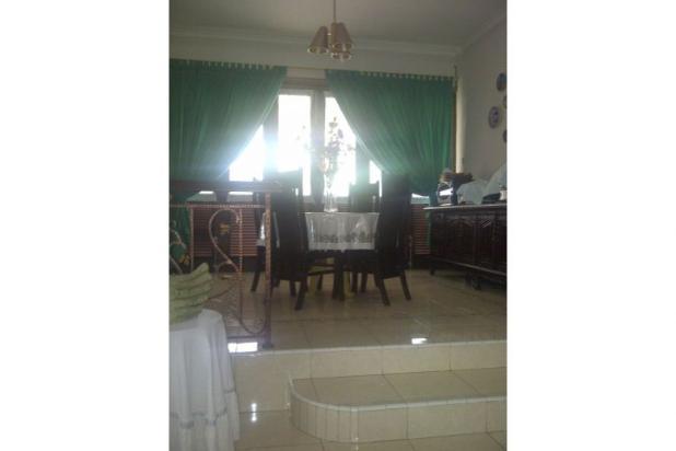 Dijual rumah di pondok petir bojongsari 9586147