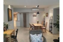 Apartment / Condominium Taman Anggrek 2BR Brand New 2BR + 1