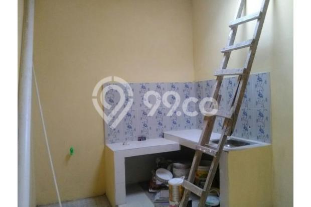 "Rumah bagus aman dan nyaman di Villa Gading Harapan""B0624"" 15829377"