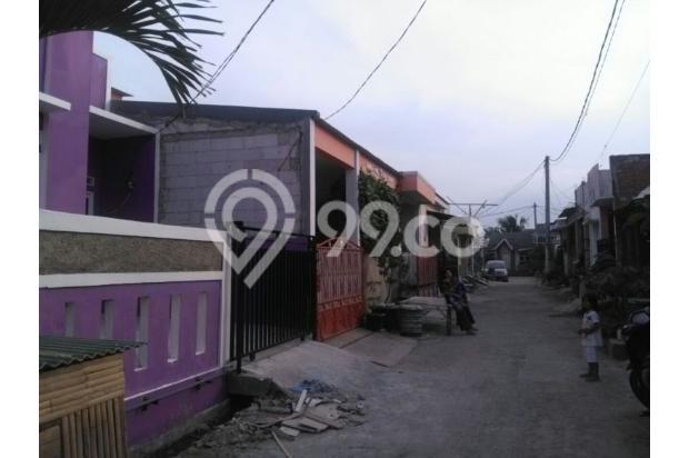"Rumah bagus aman dan nyaman di Villa Gading Harapan""B0624"" 15829380"