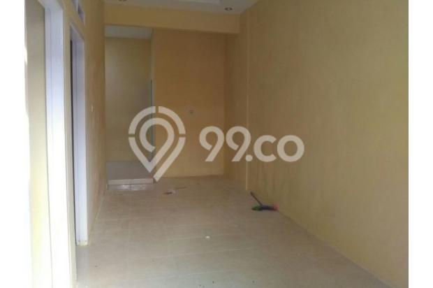 "Rumah bagus aman dan nyaman di Villa Gading Harapan""B0624"" 15829388"