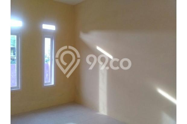 "Rumah bagus aman dan nyaman di Villa Gading Harapan""B0624"" 15829390"