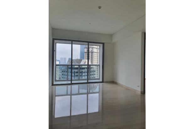 Rp8,75mily Apartemen Dijual