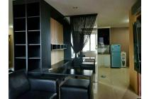 apartment kelapa gading besar murah & strategis