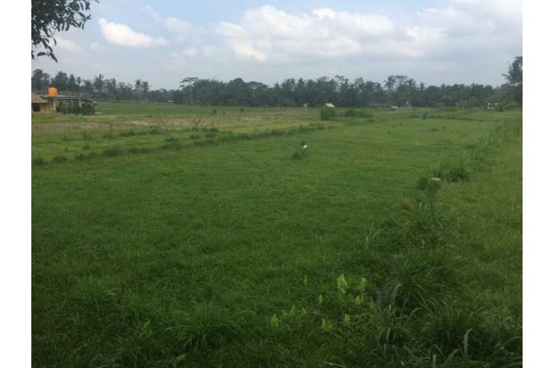 Rp29,4mily Tanah Dijual