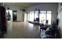 Dijual Rumah Lokasi Strategis Daerah Mulyosari