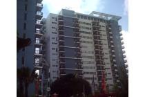 Dijual Apartment Marbella Kemang Residence